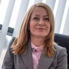 Rasa Rasiulienė
