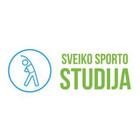 Sveikas Sportas
