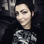Simona Noir