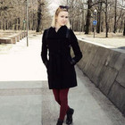 Sandra Rudienė