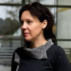 Aida Dobkevičiūtė