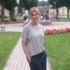 Raimonda Olekaitė