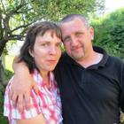Aridanas Ir Jūratė Krasauskai