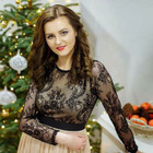 Irena Žukovskaja-Franckevič