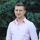 Павел Круковский