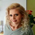 Edita Meškauskienė