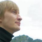 Vytautas Gailevičius