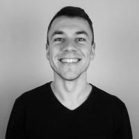 Justinas Gecevičius Socialinių Tinklų Reklama, Internetinio Verslo Vystymas