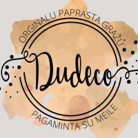 Dudeco