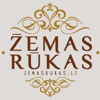 ZemasRukas.Lt