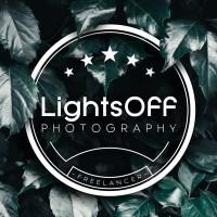 LightsOff photography