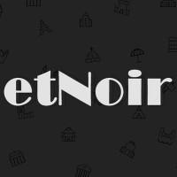 etNoir