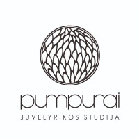 Pumpurai, MB