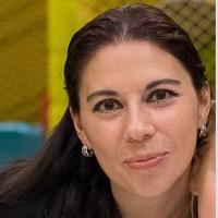 Aurelija Lietuvininkienė