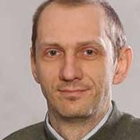 Marius Zavadskis Iliustruotojas