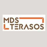 """UAB """"MDS projektai"""""""
