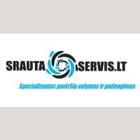 MB SRAUTASERVIS