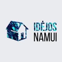Idėjos Namui