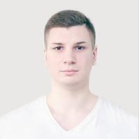 Aivaras Ažukaitis