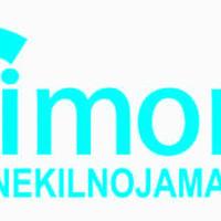I.Į.Asimonas