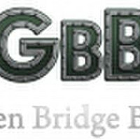 Green Bridge Band
