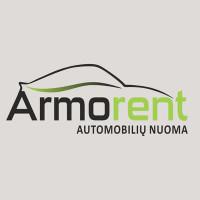 Armorent