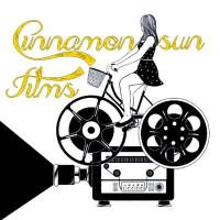 Cinnamonsunfilms