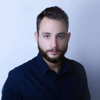 Činga Evaldas CINEVA Socialinių tinklų marketingas ir turinio kūrimas