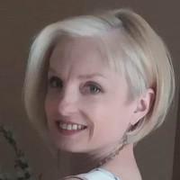 Barbara Pavlova