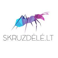 www.skruzdele.lt