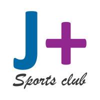 Judoplus Sports Club