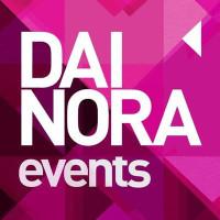 Dainora Events Renginių organizavimas DAINORA EVENTS