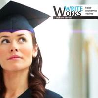 WriteWorks