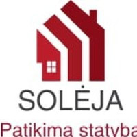 """UAB ,,Solėja"""""""