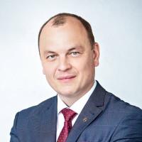 Andrej Grudin / ELEKTARA, UAB Elektros įvadai, instaliacija, apšvietimas, saulės jėgainės.