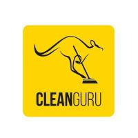 UAB CleanGuru