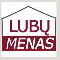 MB Lubų menas