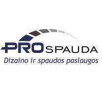 MB Prospauda