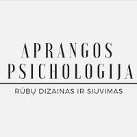 Aprangos psichologija
