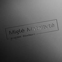 Miglė Mataitytė
