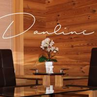MB Danline