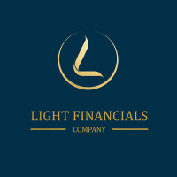 Buhalterinės apskaitos ir įmonių steigimo paslaugos