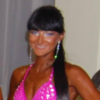 Evelina Navickaitė