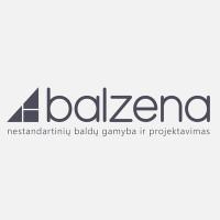 Balzena