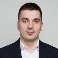 Eduardas Cechanovič