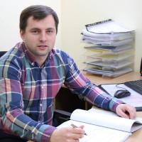 ES paramos projektų rengimas ir administravimas