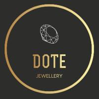 Dote Jewellery