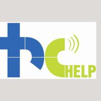 PC HELP, UAB