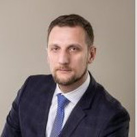 Advokatų kontora Stašaitis & Partners