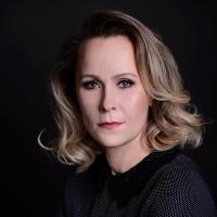 Lina Gerdus